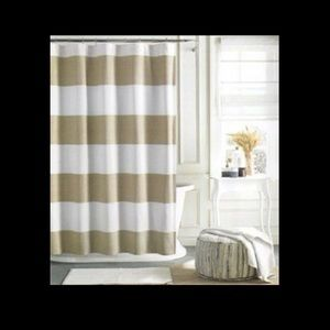 Tommy Hilfiger Other - TH Shower Curtain